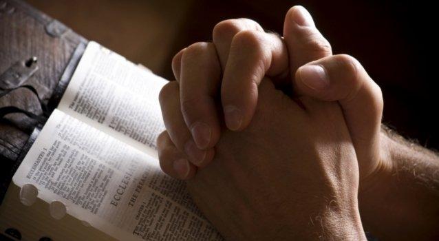Известная молитва Святому Киприану и Устинье