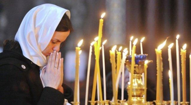 Короткие и эффективные молитвы