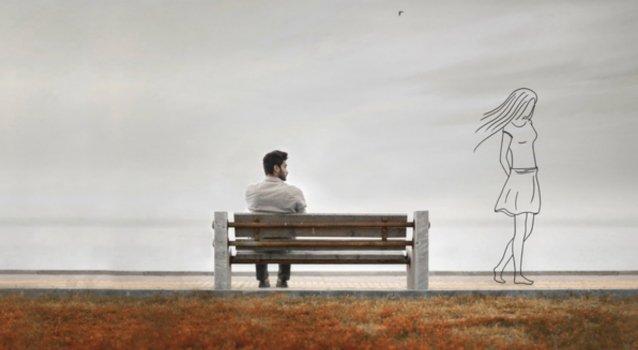 Виды порчи на одиночество и ее признаки