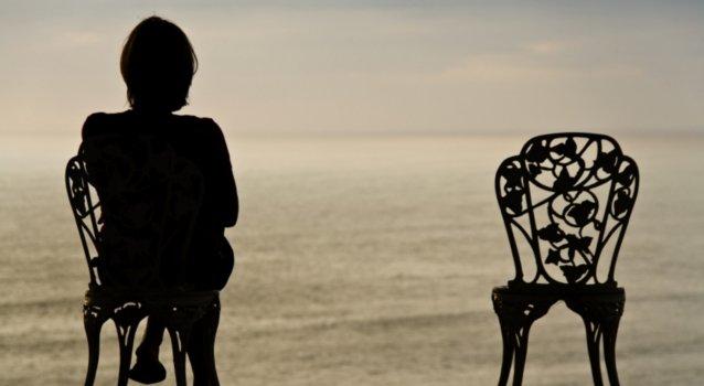 Общие признаки порчи на одиночество