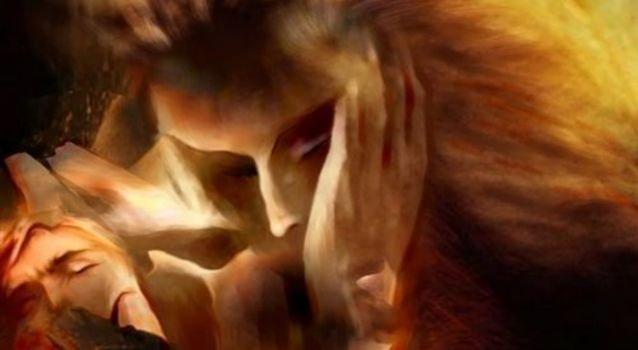 Порча на смерть: как навести, на кладбищенской земли, по фото, самостоятельно, чтобы отомстить врагу, последствия для жертвы и исполнителя.