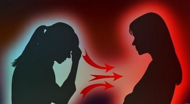 Как определить сглаз: на себе, на ребенке, на человеке, в домашних условиях, симптомы сглаза.