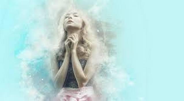 Молитва от родового и материнского проклятия