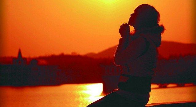 Как часто читать молитвы