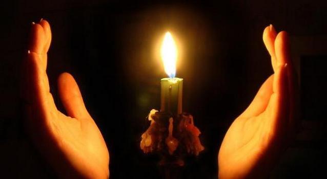 Молитва о изгнания злых духов