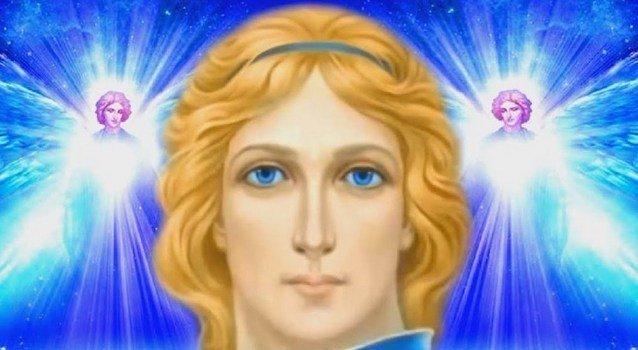 Молитва архангелу Михаилу от сглаза и порчи