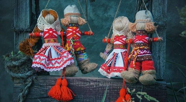 1528807306_kukly-oberegi Кукла подорожница - пошаговый мастер класс своими руками